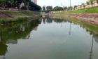 Bờ kè bê tông phá nát Hồ Gươm - ảnh 3