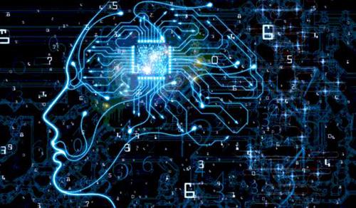 Nhu cầu về các năng lực công nghệ ngày càng tăng trong xu hướng việc làm tương lai.