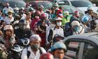 Sài Gòn, Hà Nội khó phát triển nếu không có dân nhập cư - ảnh 1