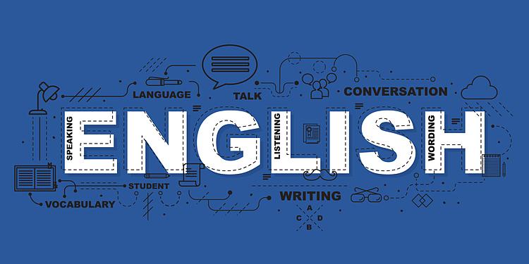 Trắc nghiệm tiếng Anh về rather và prefer