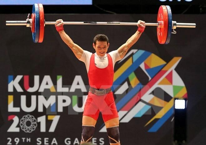 vna-thach-kim-tuan-weightlifin-3341-6457