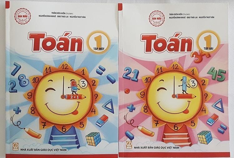 Sở Giáo dục TP HCM phải giải trình việc nhận tiền của nhà xuất bản - ảnh 1