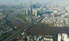 Không dám mua nhà Sài Gòn dù thu nhập 40 triệu đồng - ảnh 3