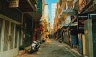 Không dám mua nhà Sài Gòn dù thu nhập 40 triệu đồng - ảnh 1