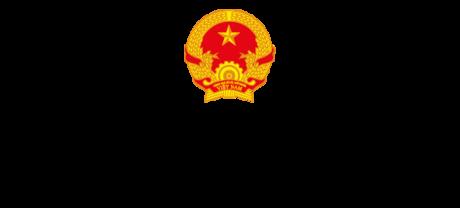 UBND Tỉnh Thừa Thiên Huế