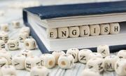 Bài tập về câu tường thuật trong tiếng Anh