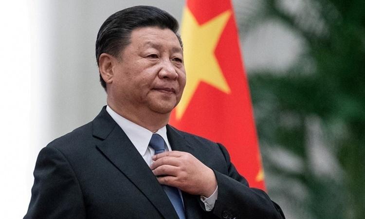 Tiền tỷ chưa giúp Trung Quốc mua quyền lực mềm - ảnh 1