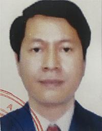 Cựu Phó giám đốc Petroland bị truy nã - ảnh 1