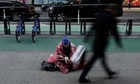 Du học sinh Việt bỏ trốn ở Hàn Quốc - đừng đổ tại hoàn cảnh - ảnh 3