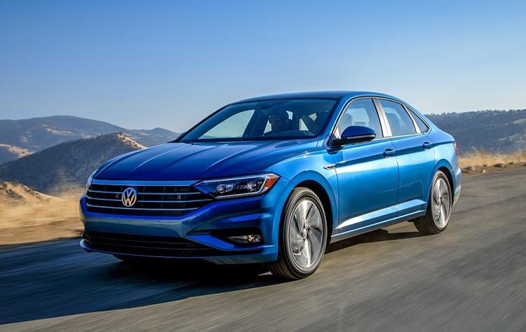 10 mẫu xe cho giới trẻ giá dưới 25.000 USD - 7