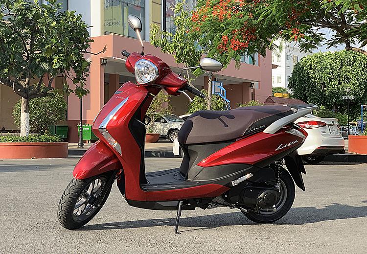 Loat xe may lam nong thi truong Viet 2019