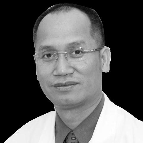 Nguyễn Hồng Hà