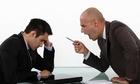 Tuổi 35 là một nhân viên giỏi còn hơn làm người sếp tồi