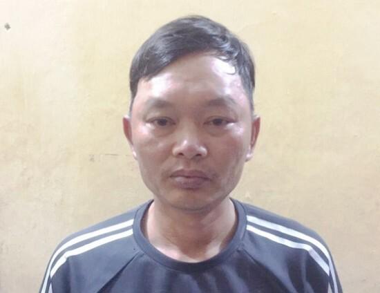 Lã Quý Phóng bị cơ quan điều tra huyện Đông Hưng (Thái Bình) khởi tố, bắt giam về hành vi hiếp dâm người dưới 16 tuổi.