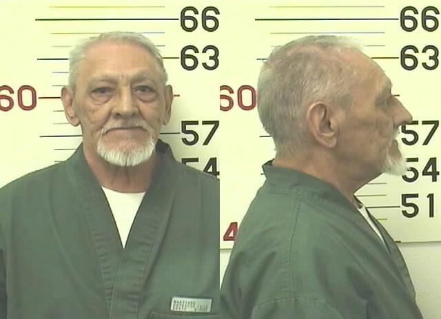 Ông già cả đời vào tù ra tội vì say rượu lái xe
