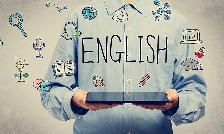 Trắc nghiệm giới từ tiếng Anh