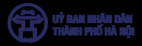 UBND TP Hà Nội