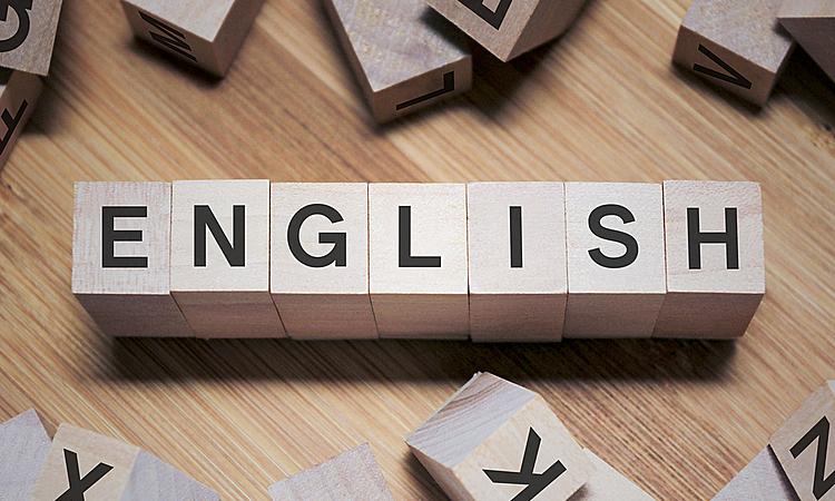 Trắc nghiệm tiếng Anh về thời của động từ