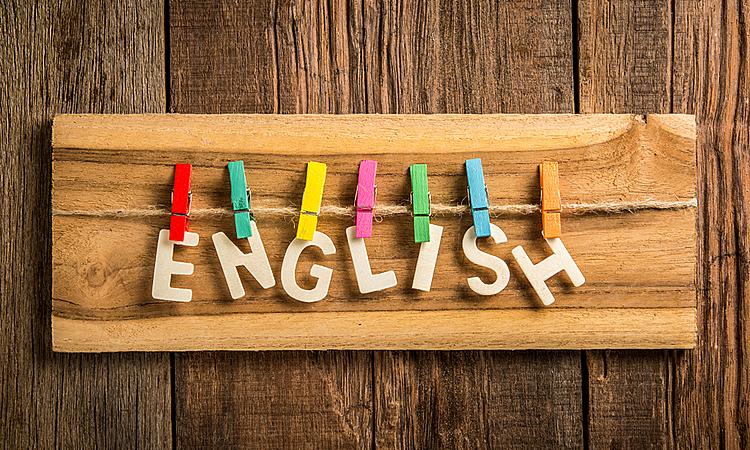 Bài tập tiếng Anh về cụm động từ