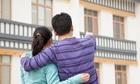 Găm tiền chờ giá đất hạ nhiệt hay cố sống chết mua nhà? - ảnh 1
