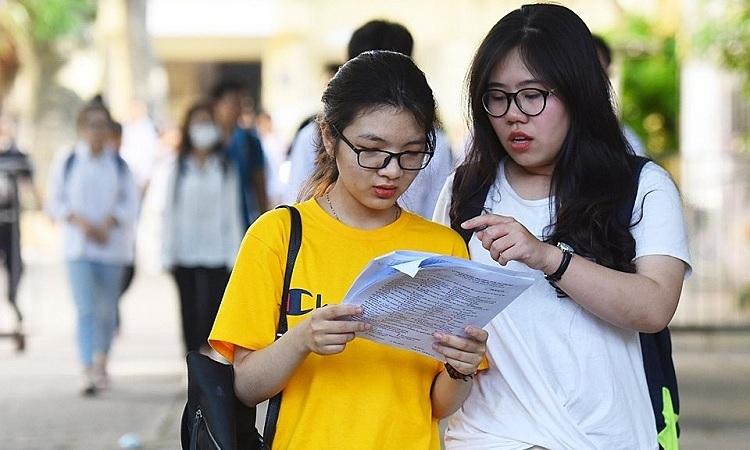 Đại học Giao thông Vận tải tuyển 5.700 chỉ tiêu