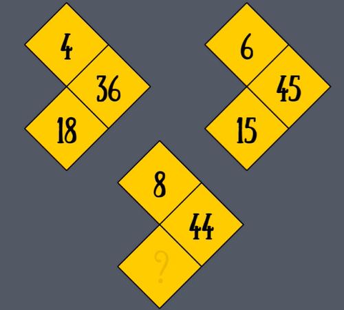 Bảy câu đố Toán học - 4