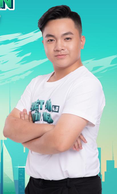 Diễn viên nhí Nguyễn Hoàng Quân giờ đã là một học sinh cấp ba. Ảnh: Nguyễn Nguyên