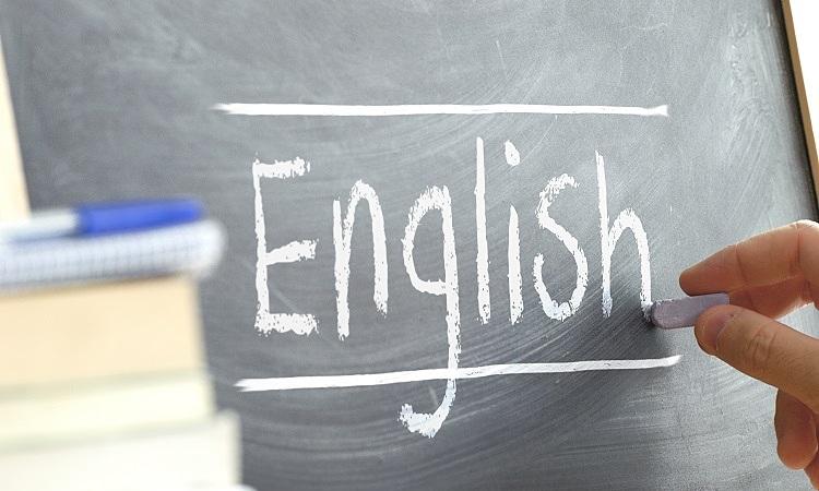 Trắc nghiệm cụm giới từ tiếng Anh