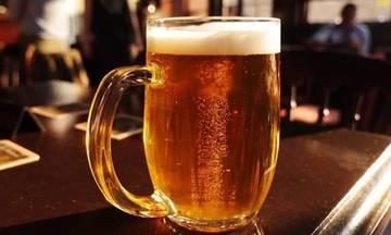 Không thể thông cảm cho người uống rượu bia lái xe ngày Tết - ảnh 1
