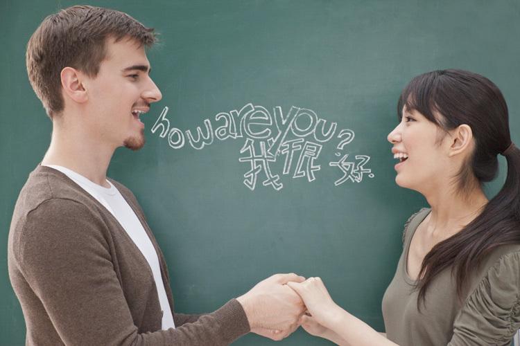 15 thành ngữ tiếng Anh thông dụng