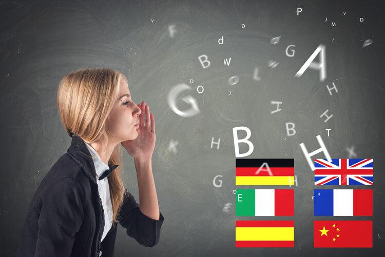 10 nguyên tắc học ngoại ngữ