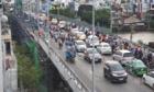 Chuyển đổi đất Hóc Môn không giúp TP HCM giảm tải - ảnh 1