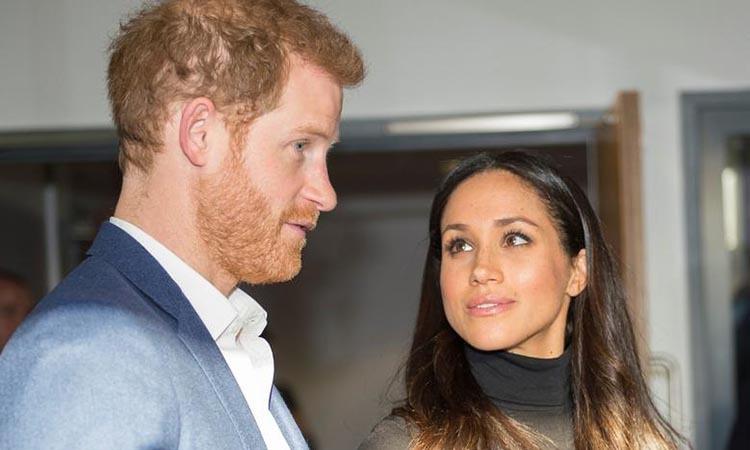 Những cái kết không có hậu trong hôn nhân hoàng gia - ảnh 2