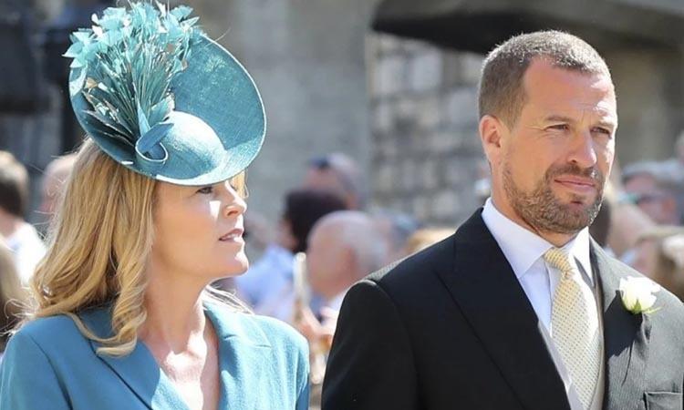 Những cái kết không có hậu trong hôn nhân hoàng gia - ảnh 1