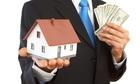 Sai lầm trong tư tưởng làm giàu từ bất động sản - ảnh 2