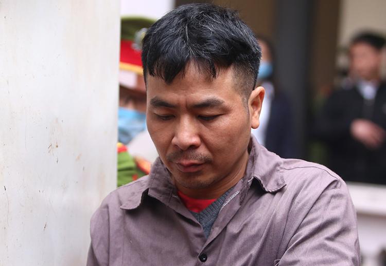 Hài tài xế tiếp tục bị phạt tù trong vụ lùi xe trên cao tốc - ảnh 2
