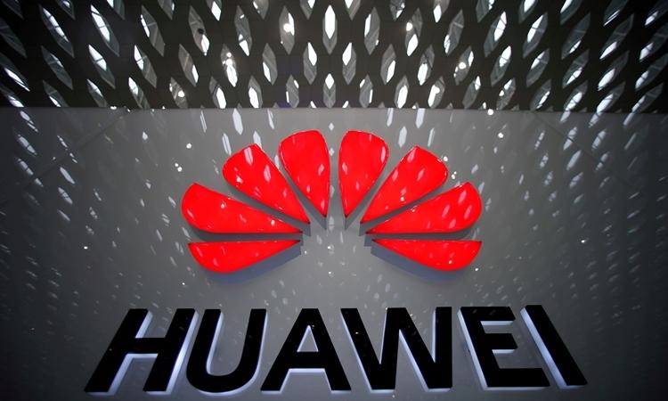 Trump dọa trừng phạt các nước 'dính líu' đến Huawei