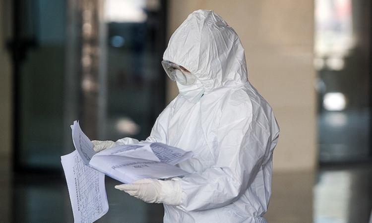 Số người chết vì virus corona tăng lên 1.775 - ảnh 1