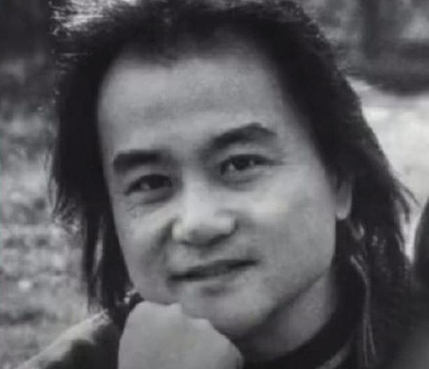 Đạo diễn Chang Kai, người qua đời ở tuổi 55 hôm 14/2 vì nhiễm nCoV. Ảnh: Today Online