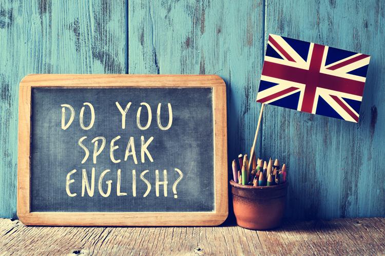 Học tiếng Anh qua hình ảnh - ảnh 1