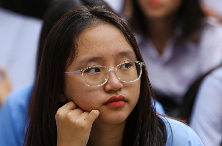 TP HCM tiếp tục đề xuất để học sinh cả nước nghỉ hết tháng 3 -