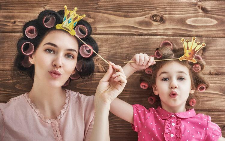Bảy câu không nên nói với con gái -