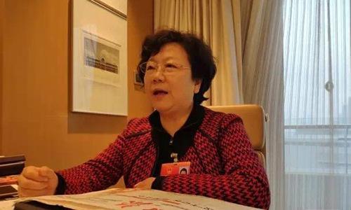 Thêm một lãnh đạo bệnh viện Vũ Hán nguy kịch vì nCoV - ảnh 1