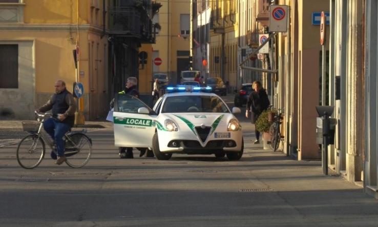 Một người nhiễm virus corona ở Italy tử vong - ảnh 1