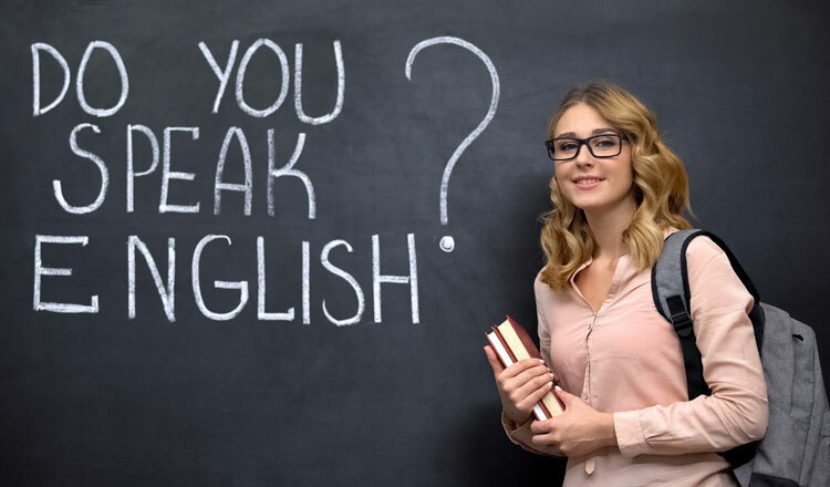 Thành ngữ tiếng Anh với ''monkey'' -