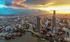 Không dám mua nhà Sài Gòn dù thu nhập 40 triệu đồng