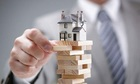 Thu nhập 45 triệu nên mua nhà hay ở thuê?