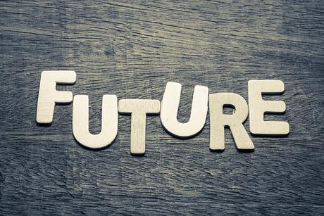 Phân biệt thì tương lai hoàn thành và tương lai tiếp diễn