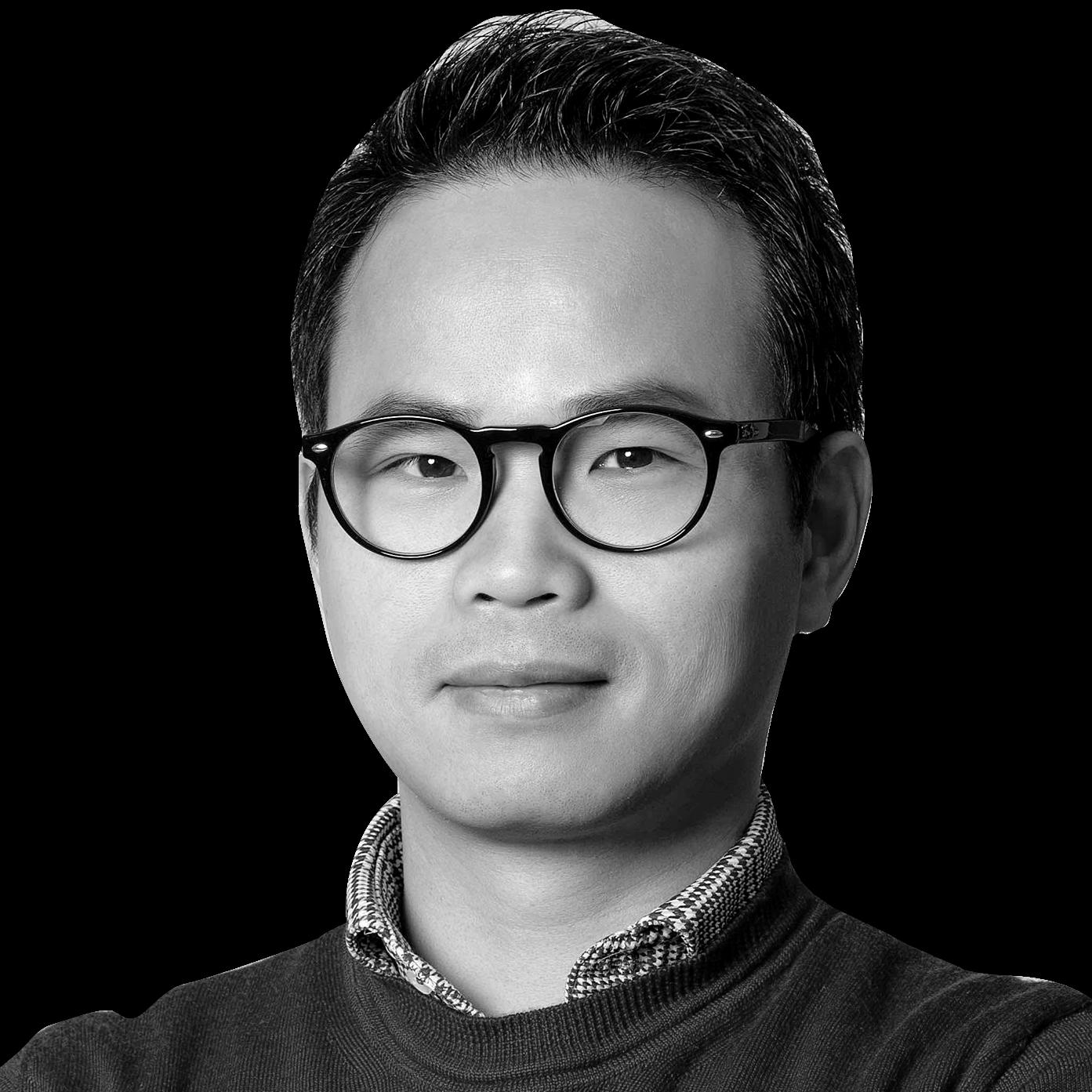 Nguyễn Như Văn