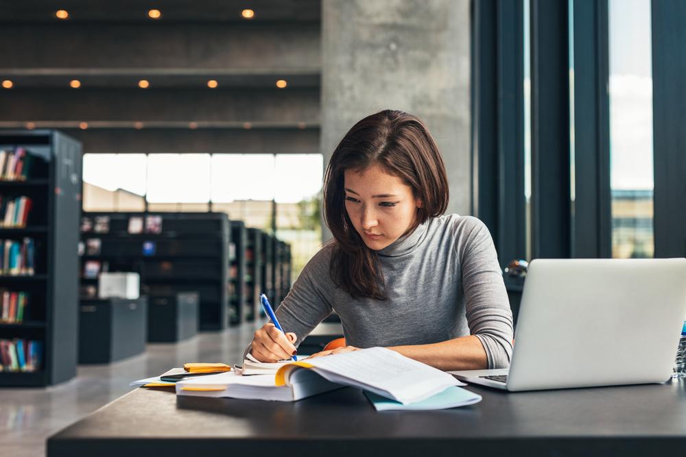 Phương pháp học tiếng Anh dành cho người đi làm